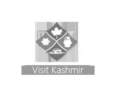 Visit Kashmir