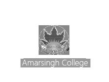 Amarsingh College