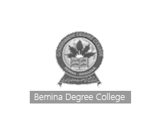 Bemina Degree College
